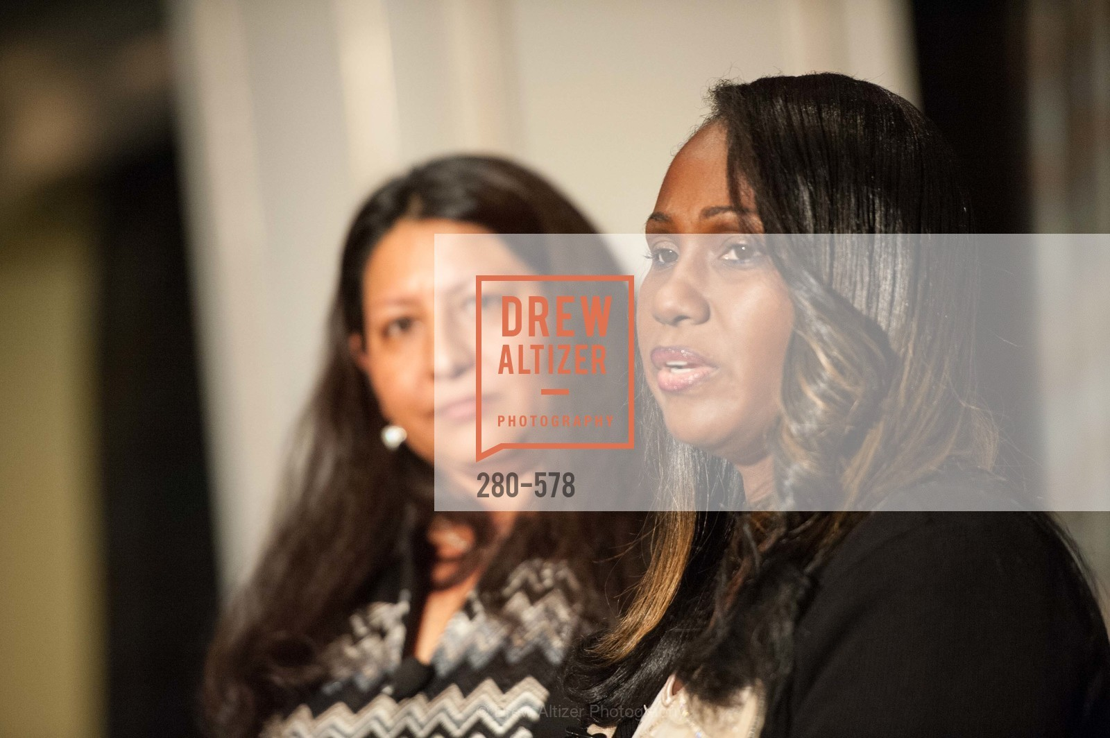 Sonya Batres, Carla Roberts, HOMELESS PRENATAL Annual Luncheon 2014, US, October 1st, 2014,Drew Altizer, Drew Altizer Photography, full-service agency, private events, San Francisco photographer, photographer california