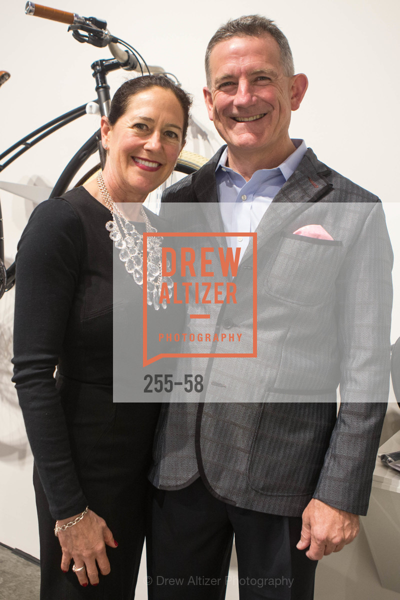 Mark Dwight, Juliet Hoffman, Design10 Anniversary Auction Hosted by the Museum of Craft and Design, Museum of Craft and Design, April 24th, 2015,Drew Altizer, Drew Altizer Photography, full-service agency, private events, San Francisco photographer, photographer california