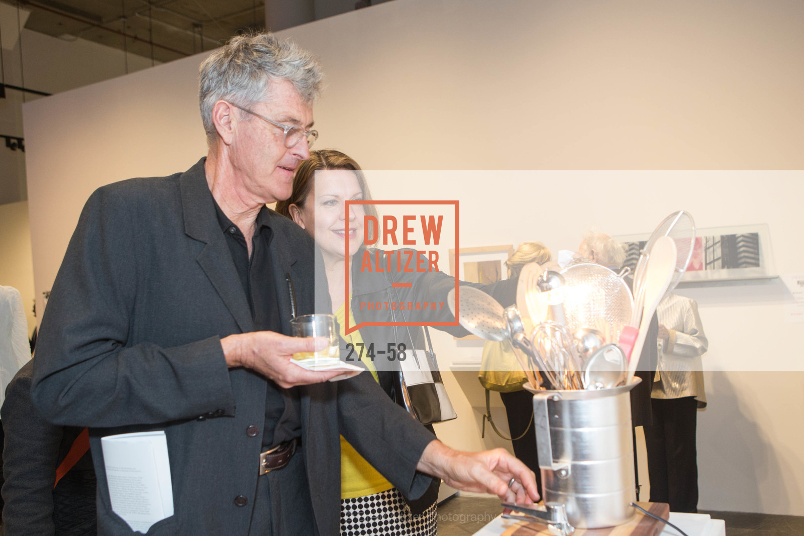 Top Picks, Design10 Anniversary Auction Hosted by the Museum of Craft and Design, April 24th, 2015, Photo,Drew Altizer, Drew Altizer Photography, full-service agency, private events, San Francisco photographer, photographer california