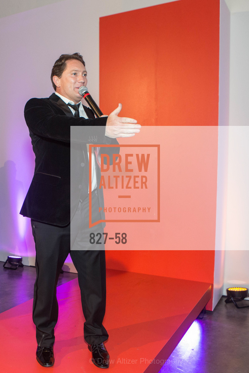 Liam Mayclem, Design10 Anniversary Auction Hosted by the Museum of Craft and Design, Museum of Craft and Design, April 24th, 2015,Drew Altizer, Drew Altizer Photography, full-service agency, private events, San Francisco photographer, photographer california