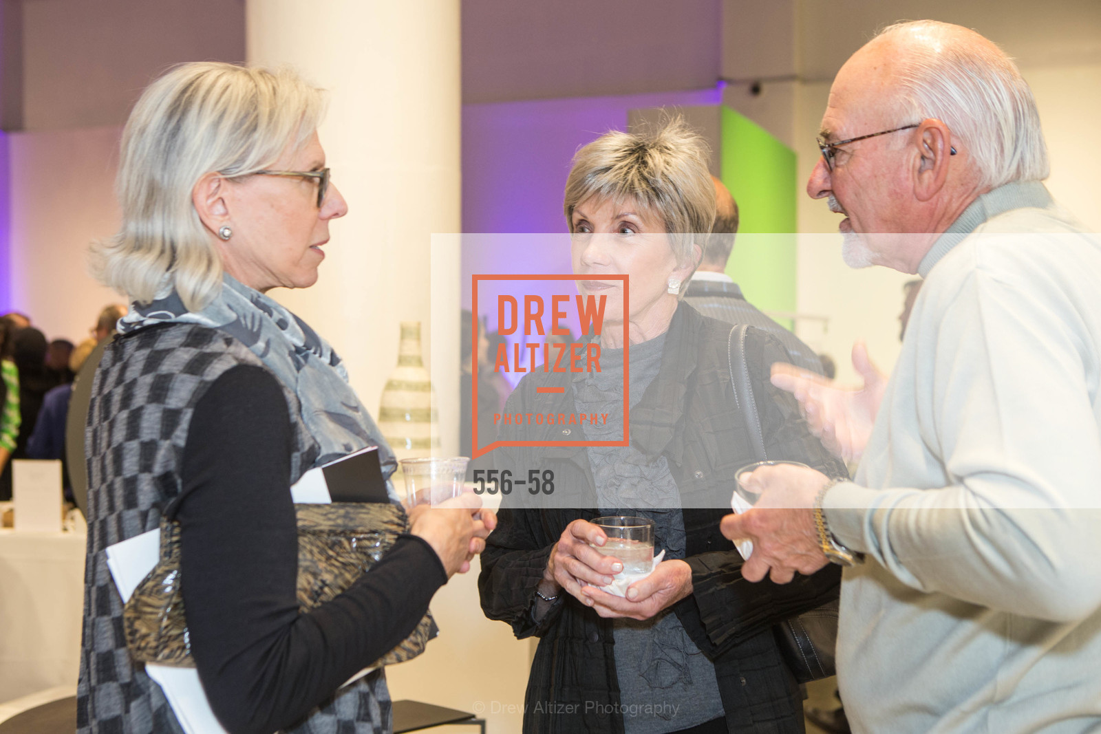 Extras, Design10 Anniversary Auction Hosted by the Museum of Craft and Design, April 24th, 2015, Photo