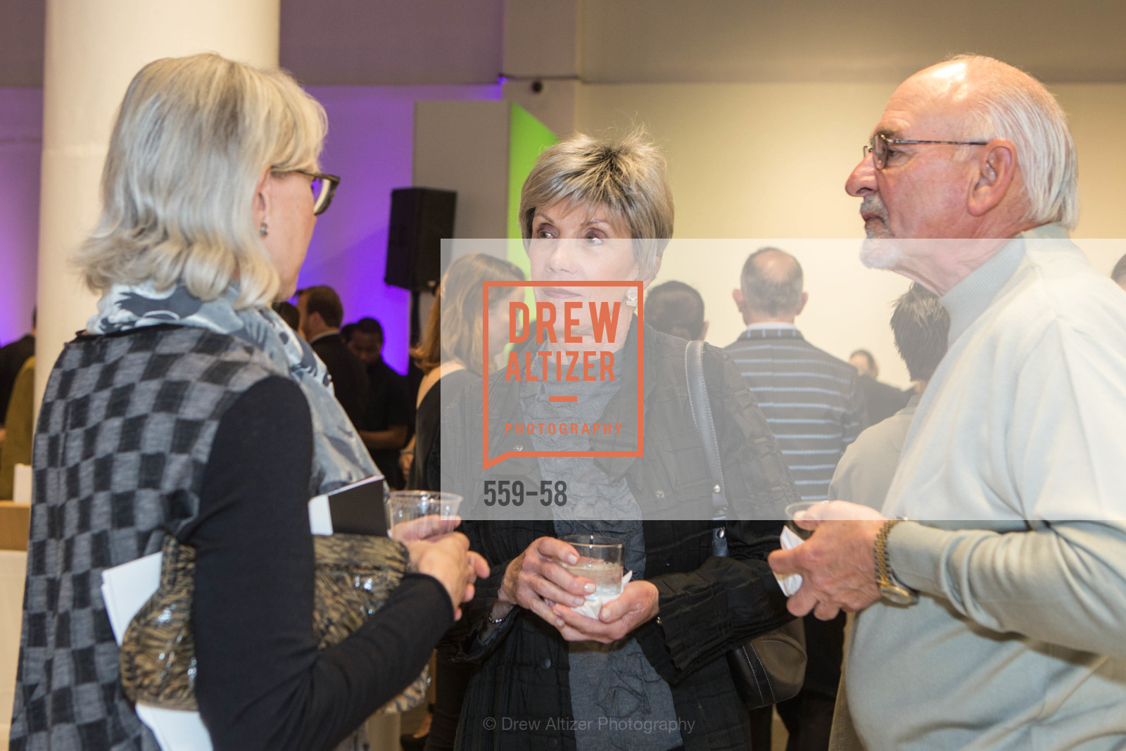 Extras, Design10 Anniversary Auction Hosted by the Museum of Craft and Design, April 24th, 2015, Photo,Drew Altizer, Drew Altizer Photography, full-service event agency, private events, San Francisco photographer, photographer California