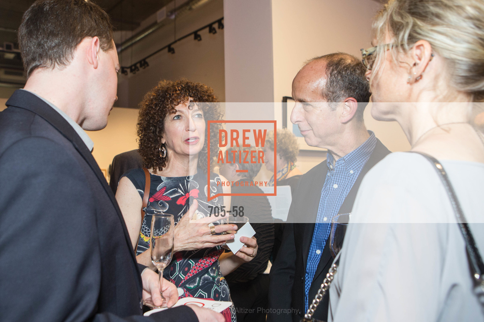 Lisa Bayne, Andy Astor, Design10 Anniversary Auction Hosted by the Museum of Craft and Design, Museum of Craft and Design, April 24th, 2015,Drew Altizer, Drew Altizer Photography, full-service agency, private events, San Francisco photographer, photographer california