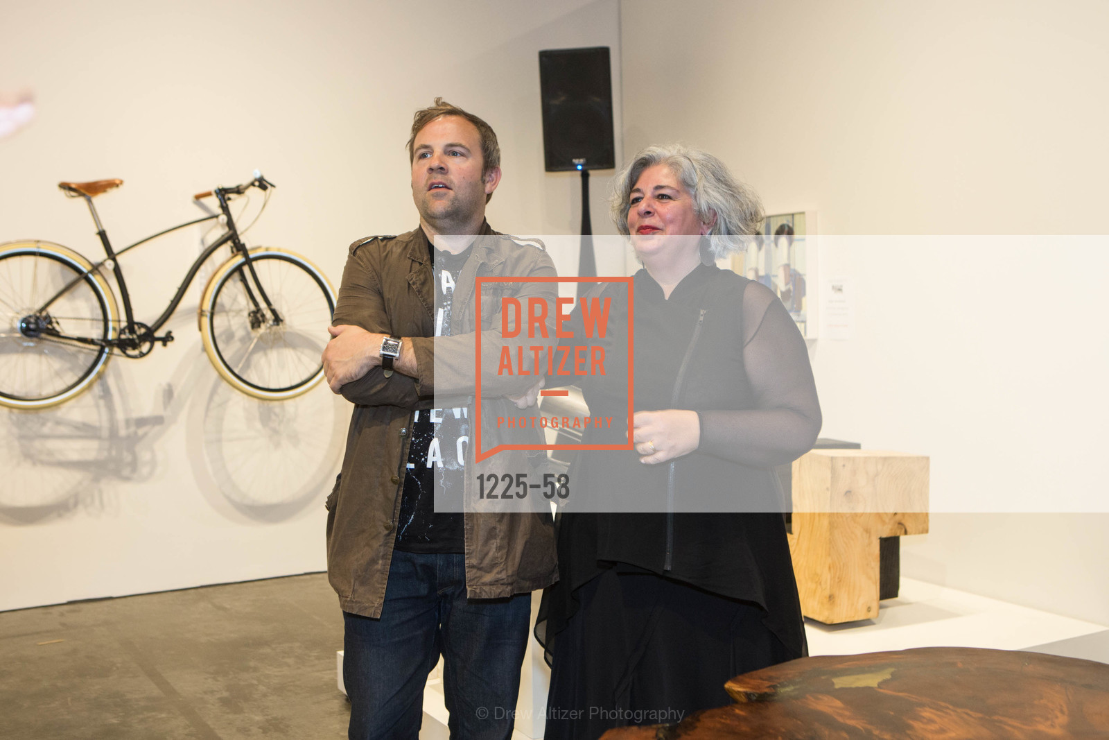 JoAnn Edwards, Design10 Anniversary Auction Hosted by the Museum of Craft and Design, Museum of Craft and Design, April 24th, 2015,Drew Altizer, Drew Altizer Photography, full-service agency, private events, San Francisco photographer, photographer california