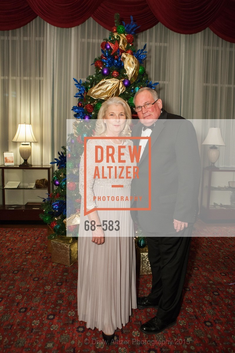 Geri Schwarz Childress, William Childress, St. Andrew's Society of San Francisco Annual Banquet and Ball 2015, Marines' Memorial Club & Hotel. 609 Sutter St, November 28th, 2015,Drew Altizer, Drew Altizer Photography, full-service event agency, private events, San Francisco photographer, photographer California