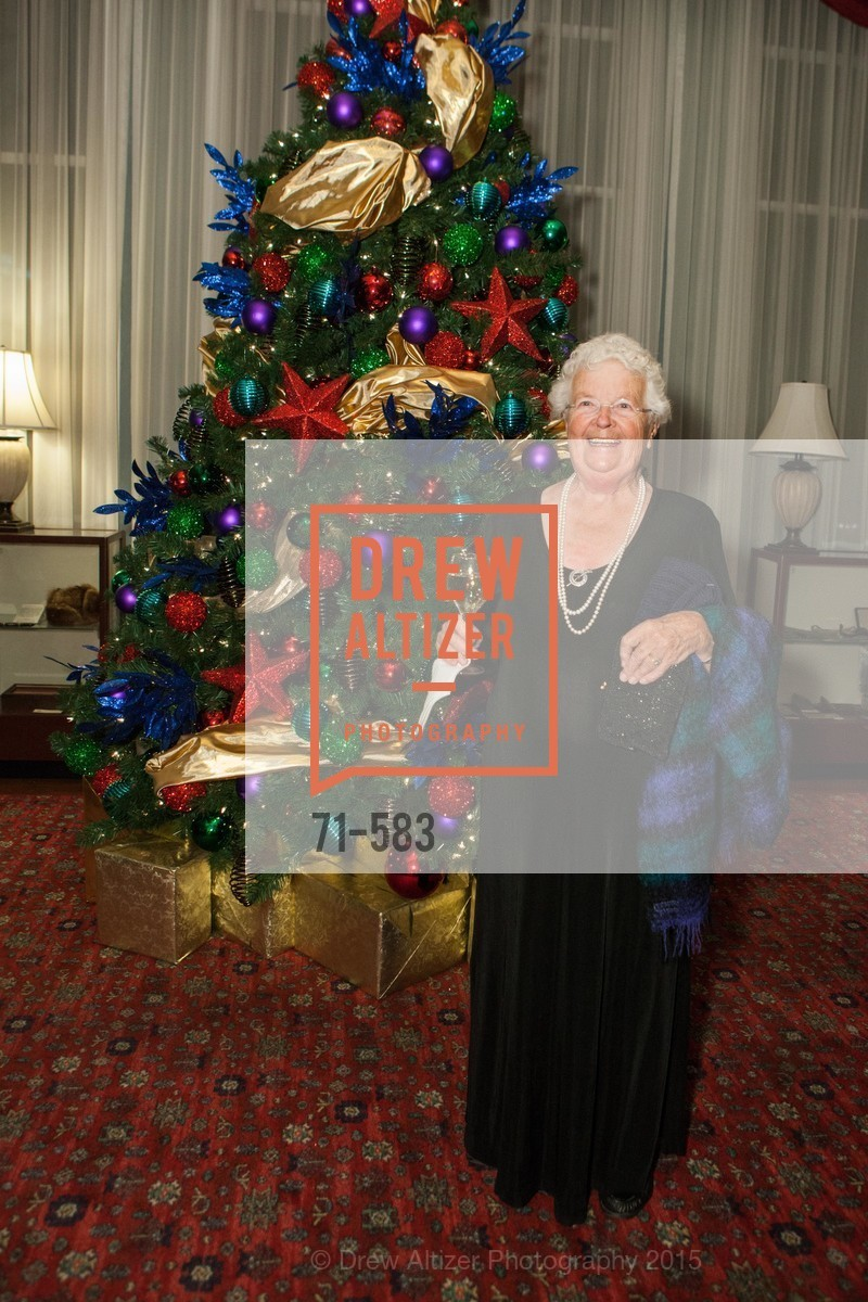 Rosemary Mucklow, St. Andrew's Society of San Francisco Annual Banquet and Ball 2015, Marines' Memorial Club & Hotel. 609 Sutter St, November 28th, 2015,Drew Altizer, Drew Altizer Photography, full-service agency, private events, San Francisco photographer, photographer california