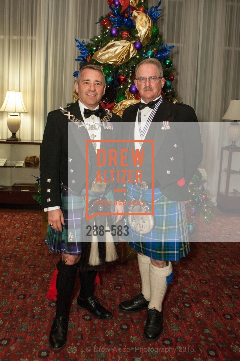 Jamie Koyil, Fred Rutledge, St. Andrew's Society of San Francisco Annual Banquet and Ball 2015, Marines' Memorial Club & Hotel. 609 Sutter St, November 28th, 2015,Drew Altizer, Drew Altizer Photography, full-service agency, private events, San Francisco photographer, photographer california