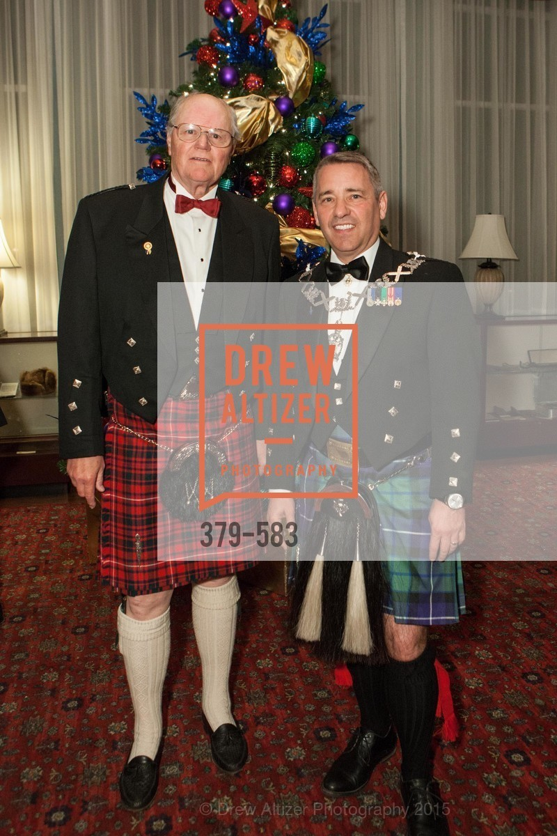 Allen Cary, Jamie Koyil, St. Andrew's Society of San Francisco Annual Banquet and Ball 2015, Marines' Memorial Club & Hotel. 609 Sutter St, November 28th, 2015,Drew Altizer, Drew Altizer Photography, full-service agency, private events, San Francisco photographer, photographer california
