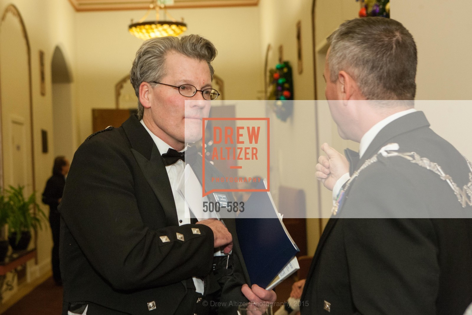 David Campbell, St. Andrew's Society of San Francisco Annual Banquet and Ball 2015, Marines' Memorial Club & Hotel. 609 Sutter St, November 28th, 2015,Drew Altizer, Drew Altizer Photography, full-service agency, private events, San Francisco photographer, photographer california
