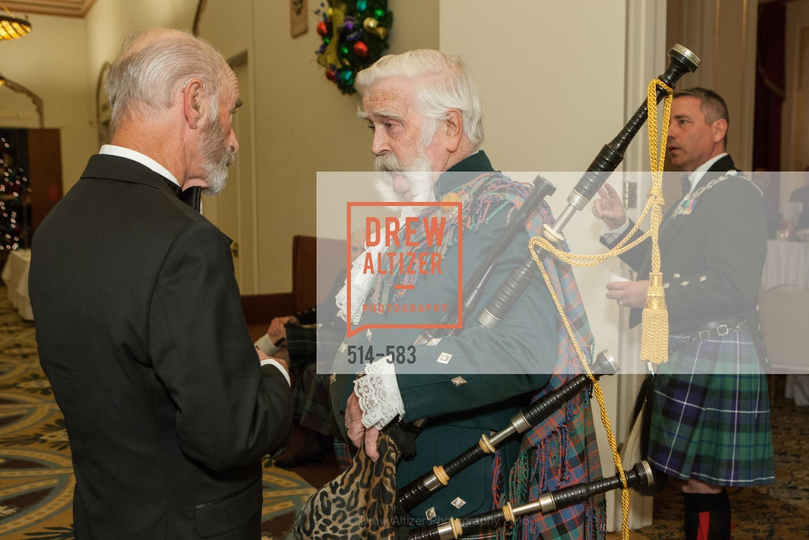 Jek Cunningham, St. Andrew's Society of San Francisco Annual Banquet and Ball 2015, Marines' Memorial Club & Hotel. 609 Sutter St, November 28th, 2015,Drew Altizer, Drew Altizer Photography, full-service agency, private events, San Francisco photographer, photographer california