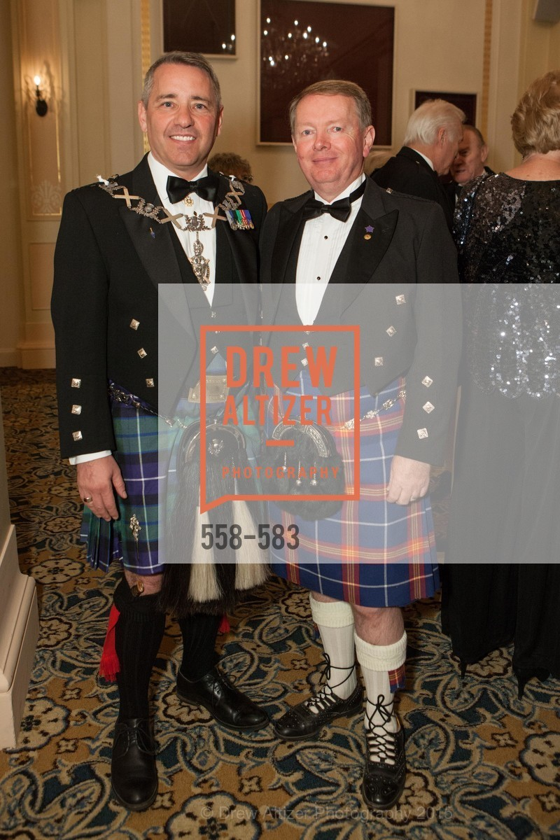 Jamie Koyil, Charles McKinven, St. Andrew's Society of San Francisco Annual Banquet and Ball 2015, Marines' Memorial Club & Hotel. 609 Sutter St, November 28th, 2015,Drew Altizer, Drew Altizer Photography, full-service event agency, private events, San Francisco photographer, photographer California