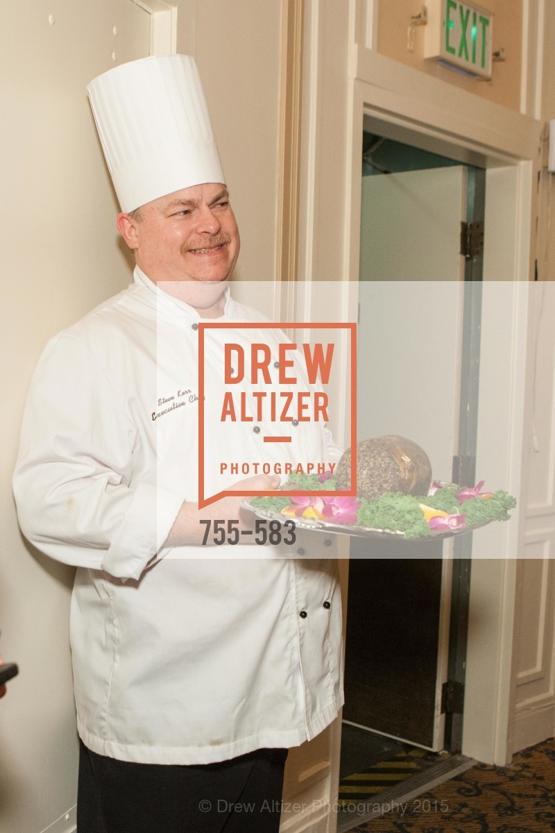 Steve Kerr, St. Andrew's Society of San Francisco Annual Banquet and Ball 2015, Marines' Memorial Club & Hotel. 609 Sutter St, November 28th, 2015,Drew Altizer, Drew Altizer Photography, full-service agency, private events, San Francisco photographer, photographer california