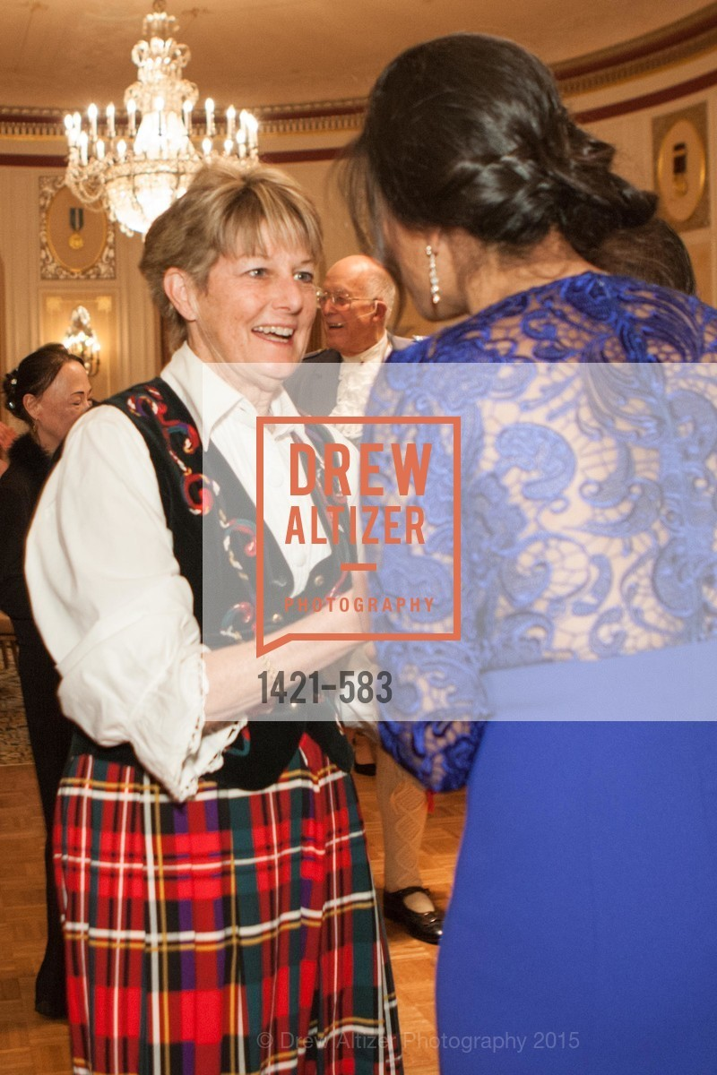 Jean Cary, St. Andrew's Society of San Francisco Annual Banquet and Ball 2015, Marines' Memorial Club & Hotel. 609 Sutter St, November 28th, 2015,Drew Altizer, Drew Altizer Photography, full-service agency, private events, San Francisco photographer, photographer california
