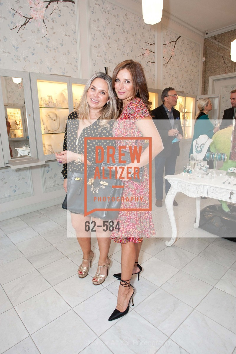 Rada Katz, Claudia Ross, Alexis Bittar Event; Support of the San Francisco Fall Antique Show Benefitting Enterprise for High School Students Francisco Fall Antique Show, benefiting Enterprise for High School Students, US, October 2nd, 2014,Drew Altizer, Drew Altizer Photography, full-service agency, private events, San Francisco photographer, photographer california