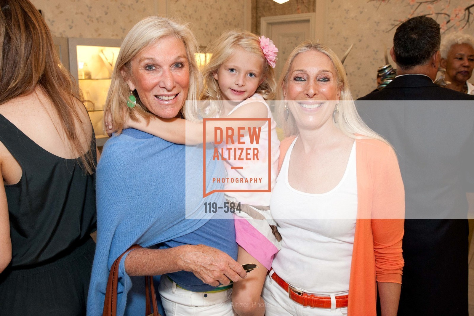 Lisa Lovely, Logan Lovely, Betsy Linder, 141001-AlexisBittar-correct, US, October 1st, 2014,Drew Altizer, Drew Altizer Photography, full-service agency, private events, San Francisco photographer, photographer california
