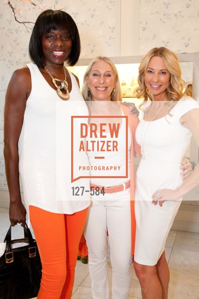 Kelly E. Carter, Betsy Linder, Tiffany Cummins, 141001-AlexisBittar-correct, US, October 1st, 2014,Drew Altizer, Drew Altizer Photography, full-service agency, private events, San Francisco photographer, photographer california