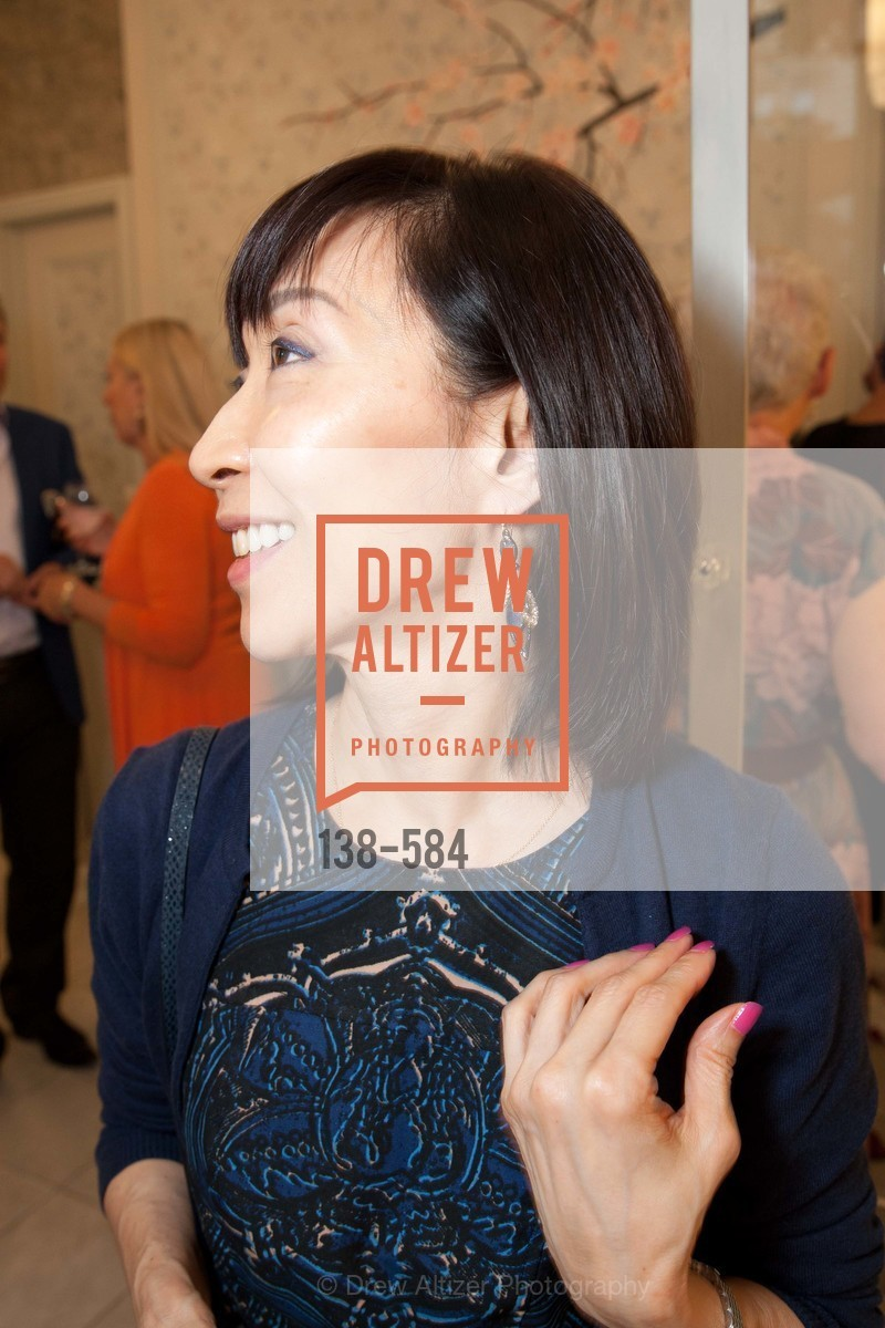 Top Picks, 141001-AlexisBittar-correct, October 1st, 2014, Photo,Drew Altizer, Drew Altizer Photography, full-service agency, private events, San Francisco photographer, photographer california