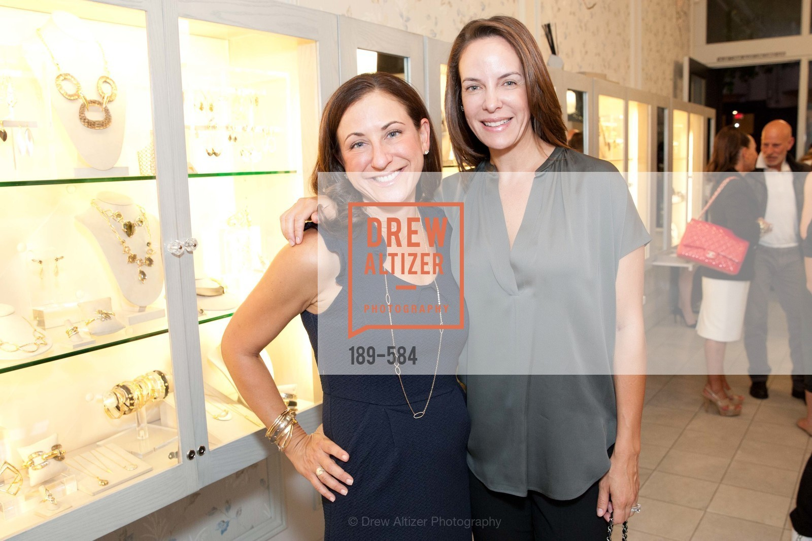 Victoria Dade, Julie Veronese, Alexis Bittar Event; Support of the San Francisco Fall Antique Show Benefitting Enterprise for High School Students Francisco Fall Antique Show, benefiting Enterprise for High School Students, US, October 2nd, 2014,Drew Altizer, Drew Altizer Photography, full-service agency, private events, San Francisco photographer, photographer california