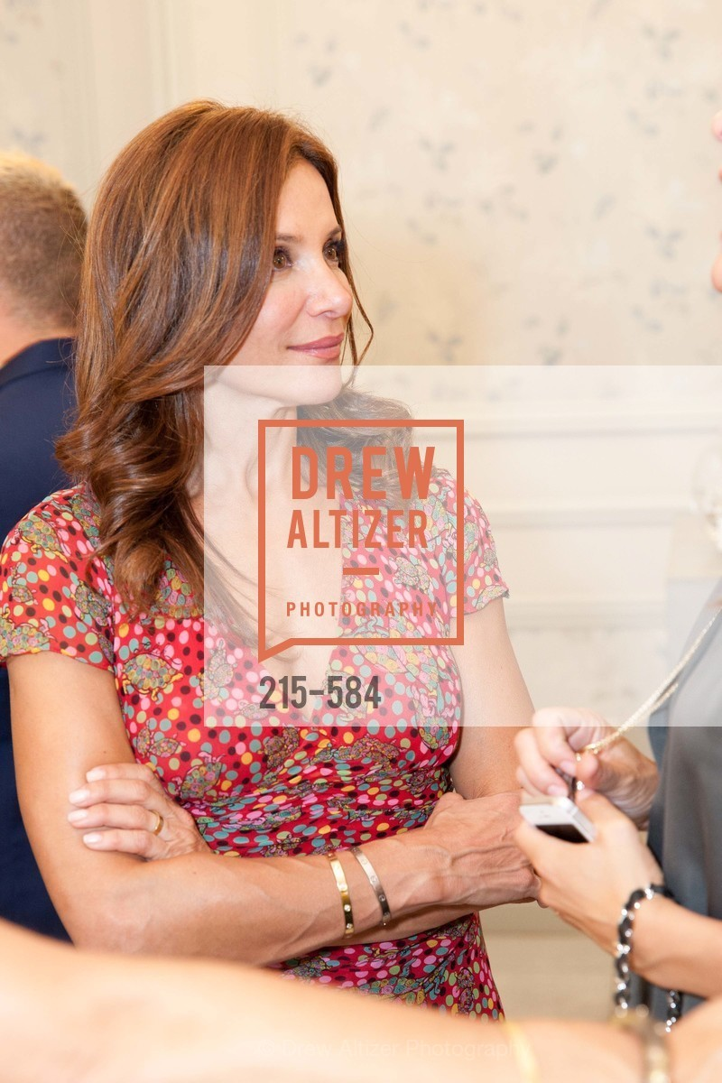 Claudia Ross, Alexis Bittar Event; Support of the San Francisco Fall Antique Show Benefitting Enterprise for High School Students Francisco Fall Antique Show, benefiting Enterprise for High School Students, US, October 2nd, 2014,Drew Altizer, Drew Altizer Photography, full-service agency, private events, San Francisco photographer, photographer california