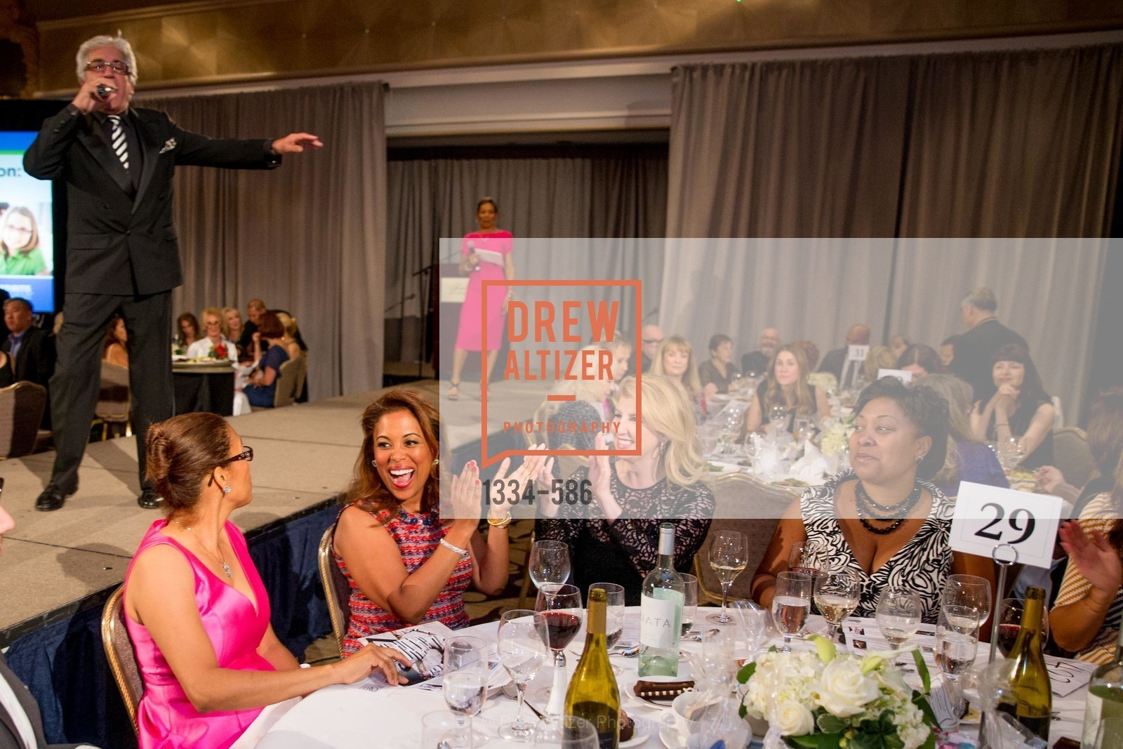 Atmosphere, 2014 Bay Area ARTHRITIS AUXILLIARY Benefit & Fashion Show, US, October 2nd, 2014,Drew Altizer, Drew Altizer Photography, full-service event agency, private events, San Francisco photographer, photographer California