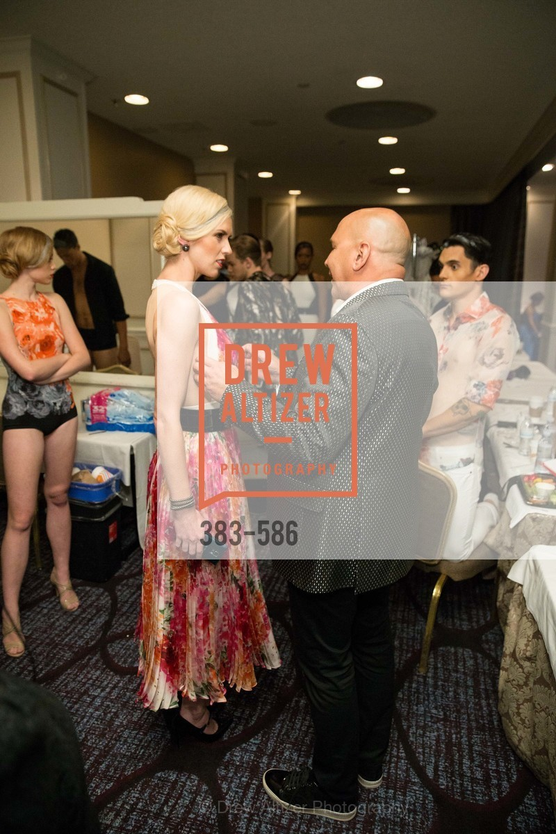 Carmen Marc Valvo, 2014 Bay Area ARTHRITIS AUXILLIARY Benefit & Fashion Show, US, October 1st, 2014,Drew Altizer, Drew Altizer Photography, full-service agency, private events, San Francisco photographer, photographer california
