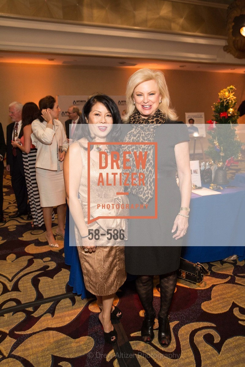 Sharon Seto, Chandra Friese, 2014 Bay Area ARTHRITIS AUXILLIARY Benefit & Fashion Show, US, October 1st, 2014,Drew Altizer, Drew Altizer Photography, full-service agency, private events, San Francisco photographer, photographer california