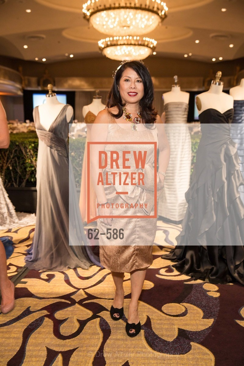 Sharon Seto, 2014 Bay Area ARTHRITIS AUXILLIARY Benefit & Fashion Show, US, October 2nd, 2014,Drew Altizer, Drew Altizer Photography, full-service agency, private events, San Francisco photographer, photographer california