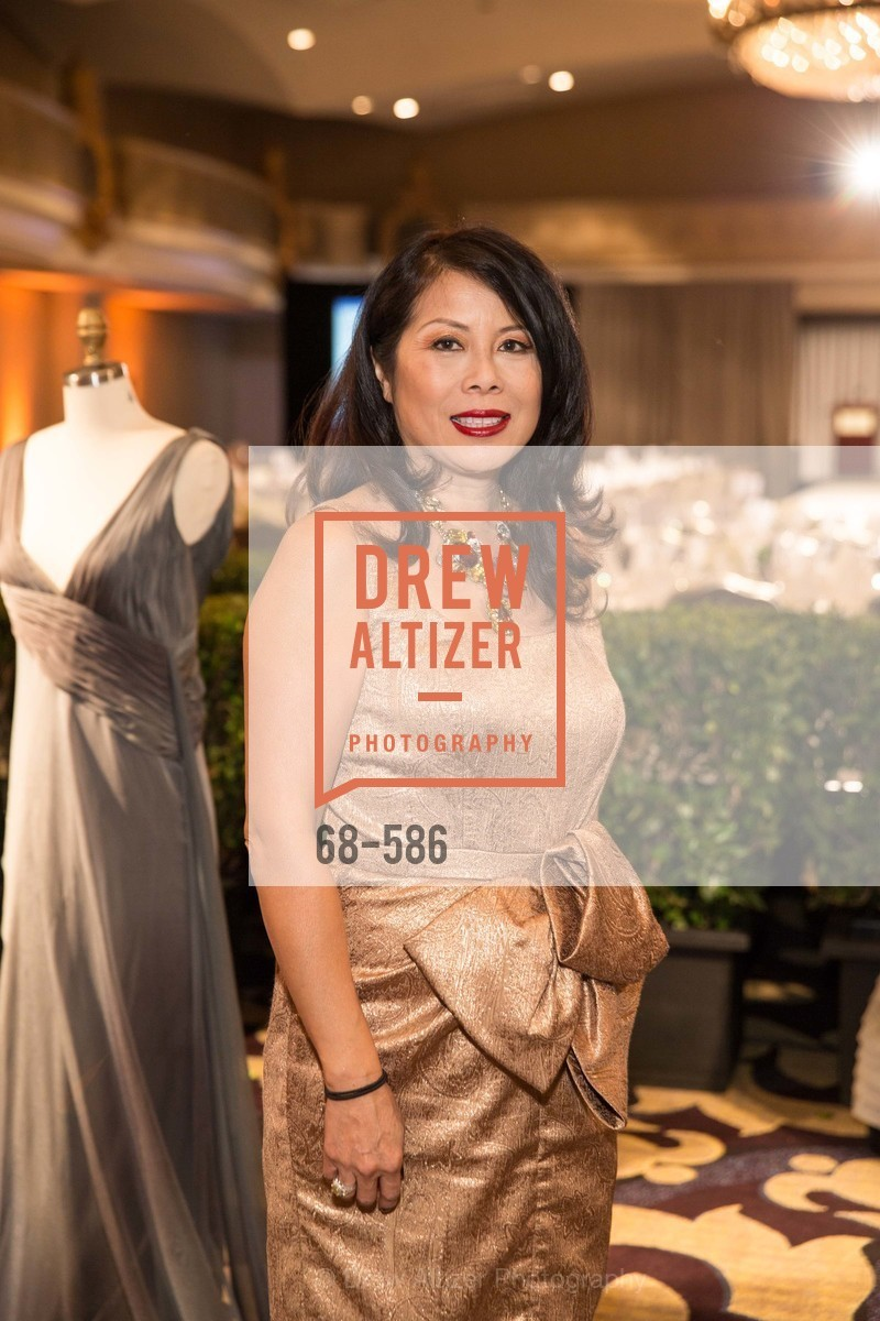 Sharon Seto, 2014 Bay Area ARTHRITIS AUXILLIARY Benefit & Fashion Show, US, October 1st, 2014,Drew Altizer, Drew Altizer Photography, full-service agency, private events, San Francisco photographer, photographer california