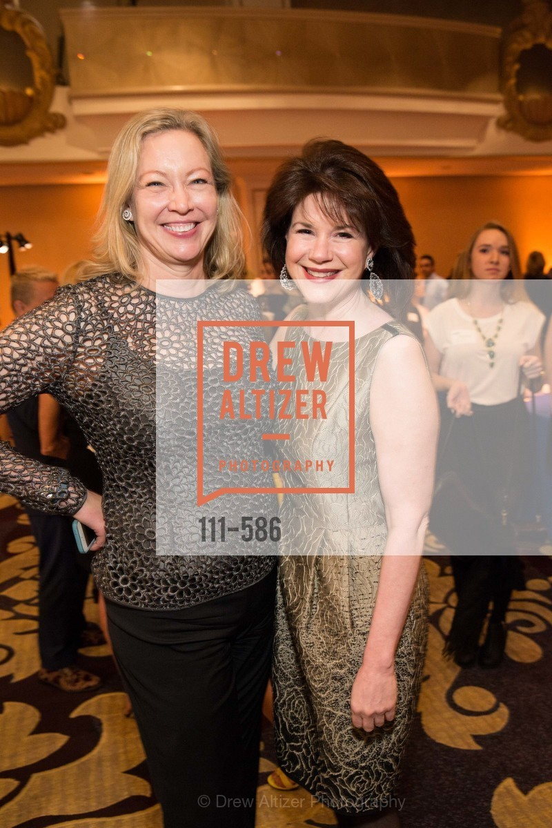 Betsy Vobach, Elaine Mellis, 2014 Bay Area ARTHRITIS AUXILLIARY Benefit & Fashion Show, US, October 2nd, 2014,Drew Altizer, Drew Altizer Photography, full-service agency, private events, San Francisco photographer, photographer california
