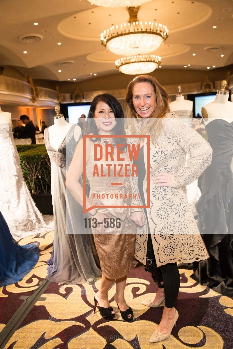Sharon Seto, Elisabeth Thieriot, 2014 Bay Area ARTHRITIS AUXILLIARY Benefit & Fashion Show, US, October 2nd, 2014,Drew Altizer, Drew Altizer Photography, full-service agency, private events, San Francisco photographer, photographer california