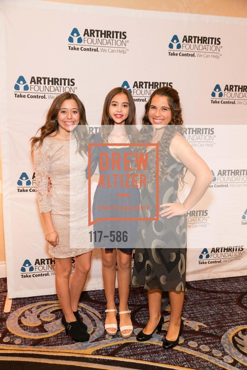 Kelly Jeffries, Haley Christian, Arabelle Franco, 2014 Bay Area ARTHRITIS AUXILLIARY Benefit & Fashion Show, US, October 2nd, 2014,Drew Altizer, Drew Altizer Photography, full-service agency, private events, San Francisco photographer, photographer california