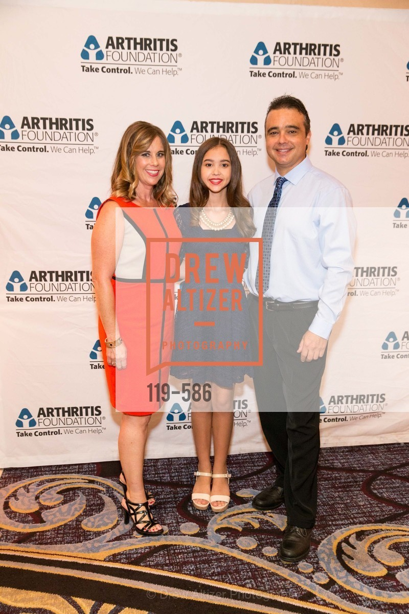 Laura Christian, Haley Christian, Eric Christian, 2014 Bay Area ARTHRITIS AUXILLIARY Benefit & Fashion Show, US, October 2nd, 2014,Drew Altizer, Drew Altizer Photography, full-service agency, private events, San Francisco photographer, photographer california