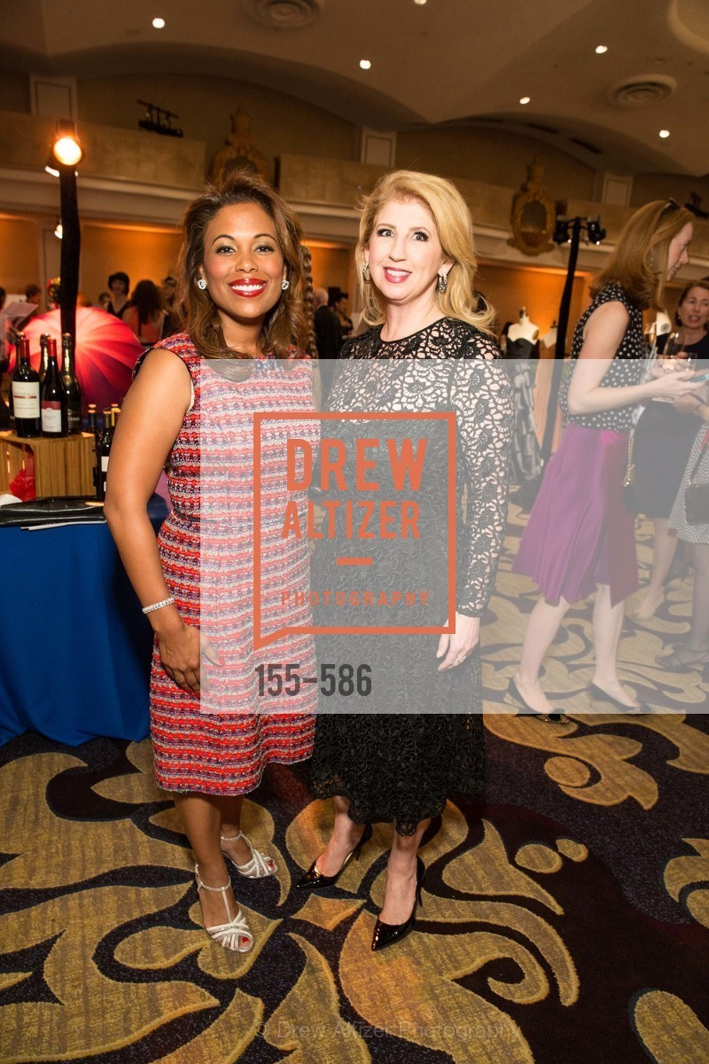 Laura Miller, Roberta Economidis, 2014 Bay Area ARTHRITIS AUXILLIARY Benefit & Fashion Show, US, October 2nd, 2014,Drew Altizer, Drew Altizer Photography, full-service agency, private events, San Francisco photographer, photographer california