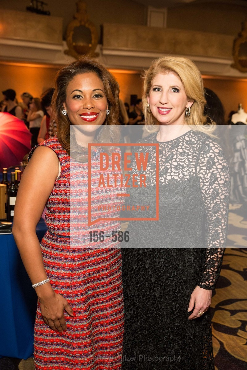 Laura Miller, Roberta Economidis, 2014 Bay Area ARTHRITIS AUXILLIARY Benefit & Fashion Show, US, October 1st, 2014,Drew Altizer, Drew Altizer Photography, full-service agency, private events, San Francisco photographer, photographer california