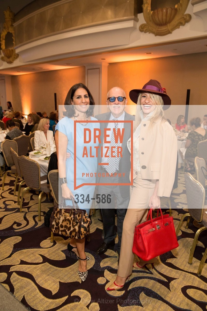 Lisa Grotts, Wilkes Bashford, Navid Armstrong, 2014 Bay Area ARTHRITIS AUXILLIARY Benefit & Fashion Show, US, October 1st, 2014,Drew Altizer, Drew Altizer Photography, full-service agency, private events, San Francisco photographer, photographer california