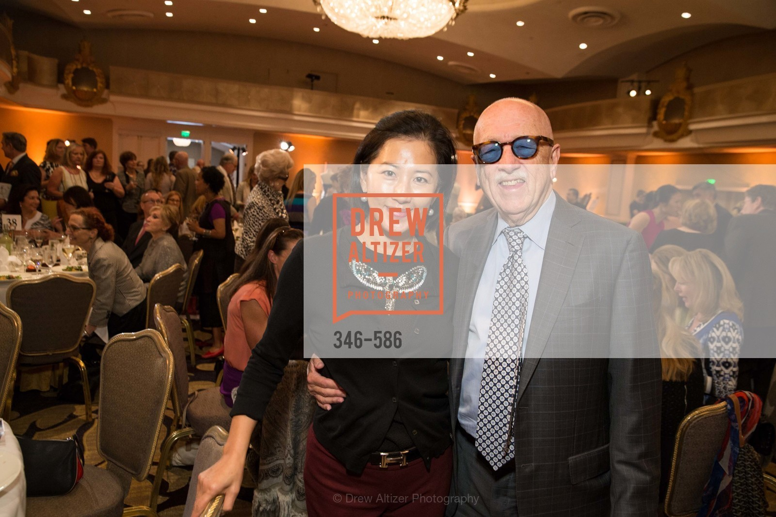 Gorretti Lui, Wilkes Bashford, 2014 Bay Area ARTHRITIS AUXILLIARY Benefit & Fashion Show, US, October 1st, 2014,Drew Altizer, Drew Altizer Photography, full-service agency, private events, San Francisco photographer, photographer california