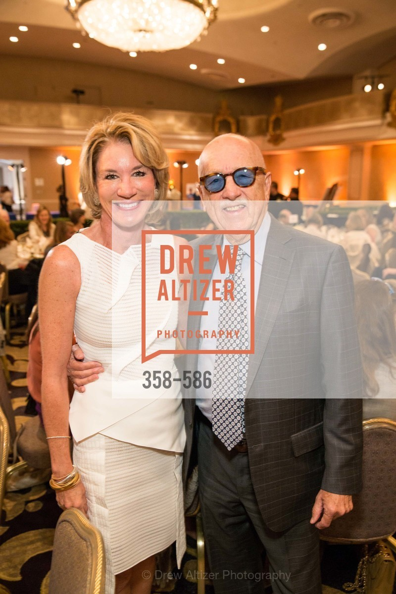 Mary Poland, Wilkes Bashford, 2014 Bay Area ARTHRITIS AUXILLIARY Benefit & Fashion Show, US, October 2nd, 2014,Drew Altizer, Drew Altizer Photography, full-service agency, private events, San Francisco photographer, photographer california