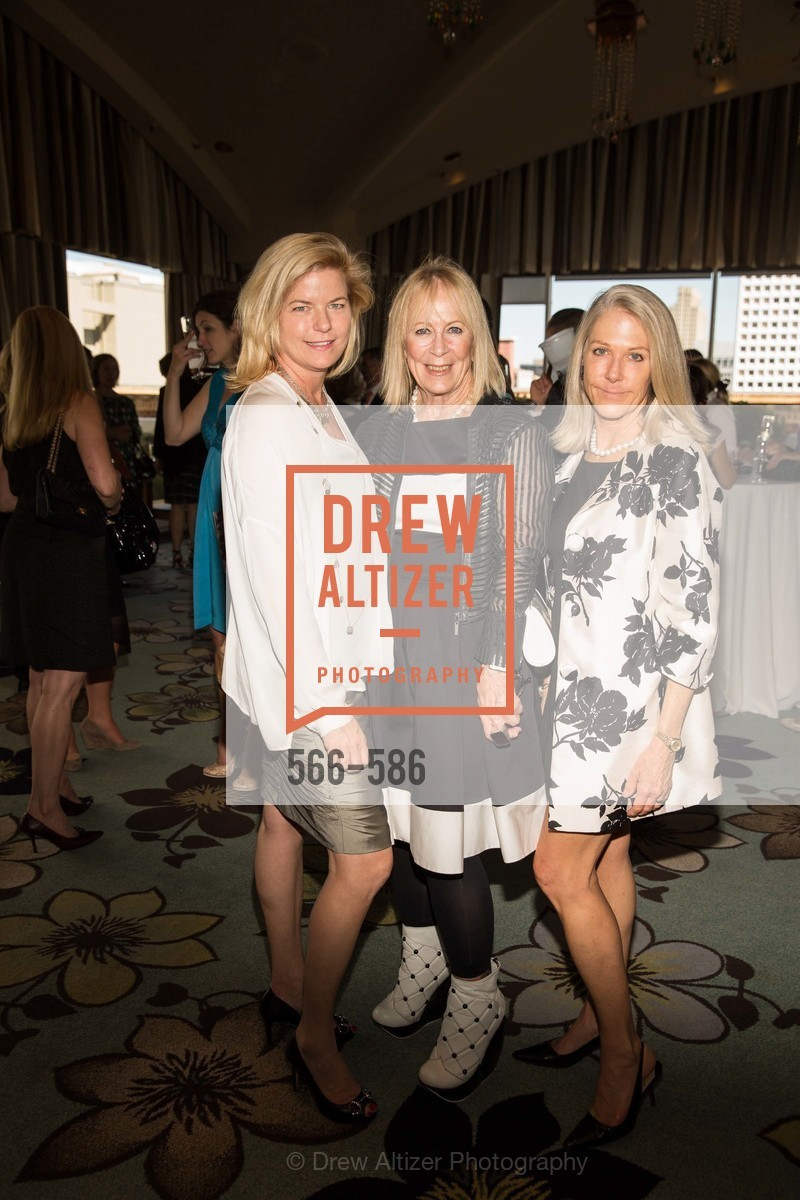 Heidi Marchesotti, Diane Schaffer, Lisa Wolfe, 2014 Bay Area ARTHRITIS AUXILLIARY Benefit & Fashion Show, US, October 1st, 2014,Drew Altizer, Drew Altizer Photography, full-service agency, private events, San Francisco photographer, photographer california