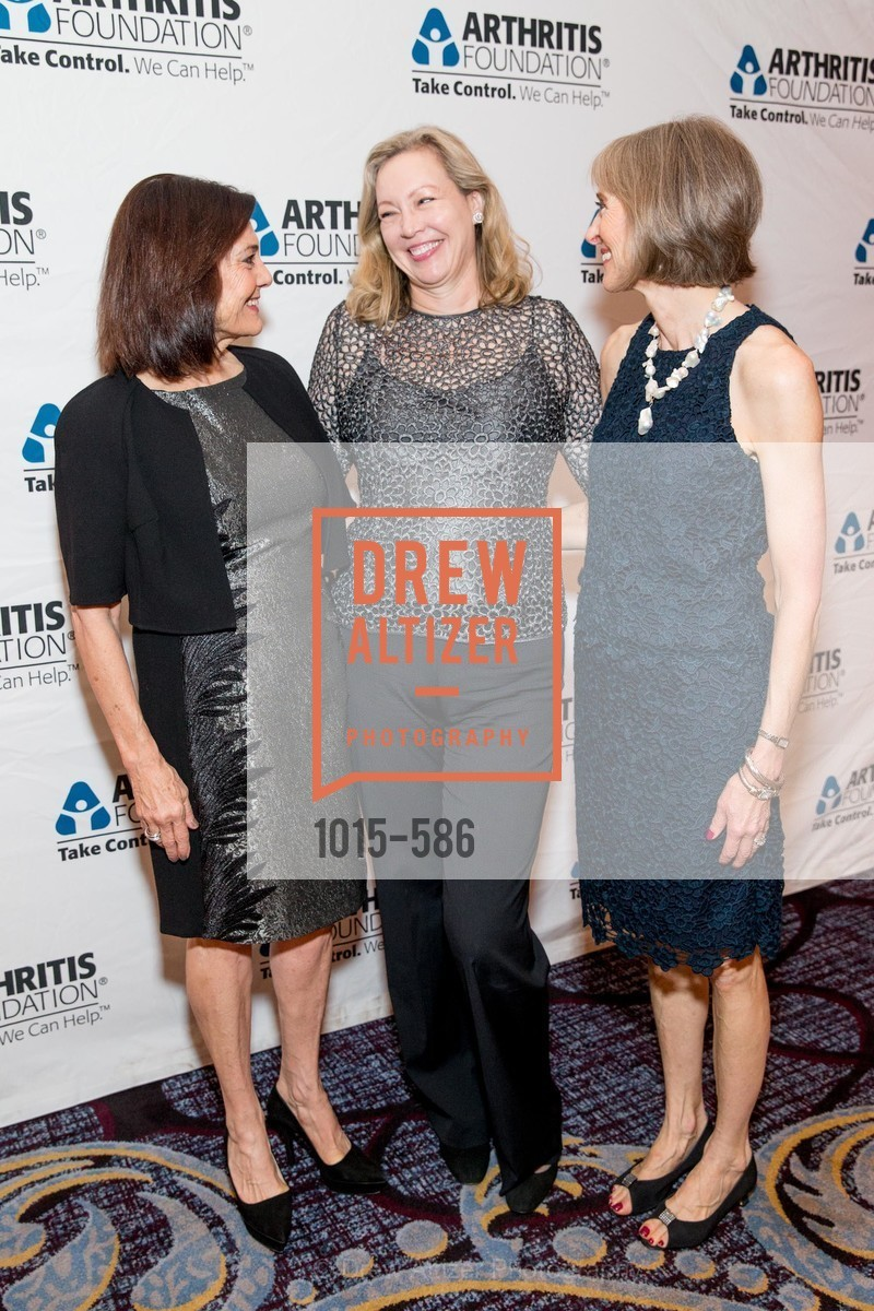 Pamela Culp, Betsy Vobach, PJ Handeland, 2014 Bay Area ARTHRITIS AUXILLIARY Benefit & Fashion Show, US, October 2nd, 2014,Drew Altizer, Drew Altizer Photography, full-service agency, private events, San Francisco photographer, photographer california