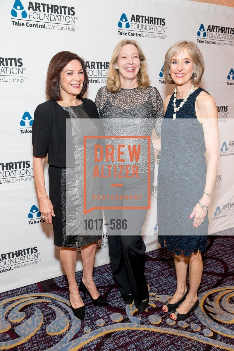 Pamela Culp, Betsy Vobach, PJ Handeland, 2014 Bay Area ARTHRITIS AUXILLIARY Benefit & Fashion Show, US, October 1st, 2014,Drew Altizer, Drew Altizer Photography, full-service agency, private events, San Francisco photographer, photographer california