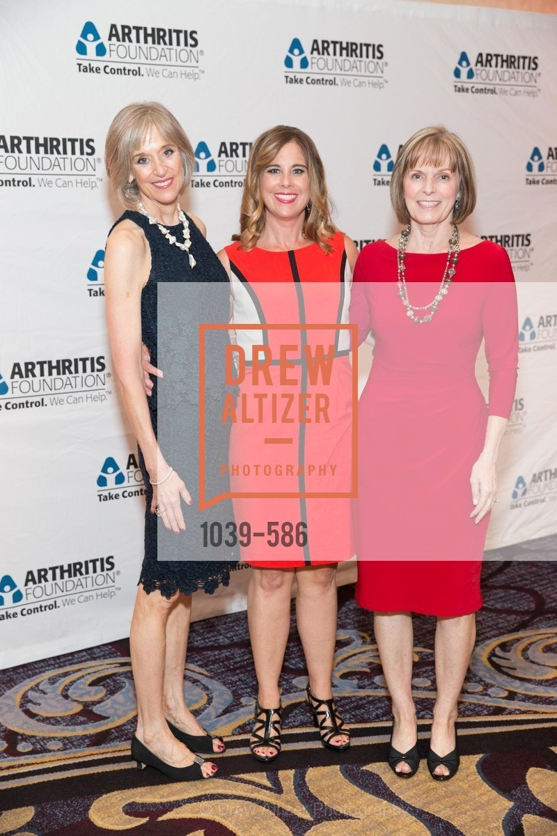PJ Handeland, Laura Christian, Pat Nelson, 2014 Bay Area ARTHRITIS AUXILLIARY Benefit & Fashion Show, US, October 1st, 2014,Drew Altizer, Drew Altizer Photography, full-service agency, private events, San Francisco photographer, photographer california
