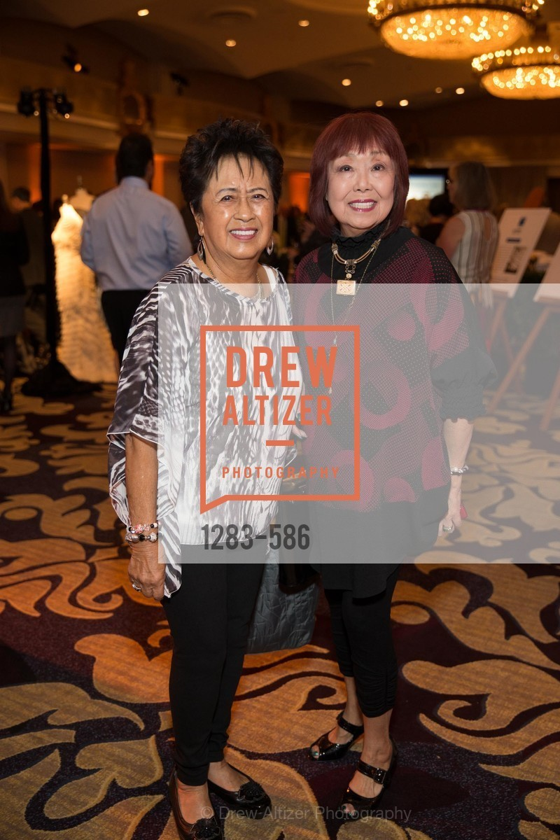 Jeri Wong, Colleen Fong, 2014 Bay Area ARTHRITIS AUXILLIARY Benefit & Fashion Show, US, October 1st, 2014,Drew Altizer, Drew Altizer Photography, full-service agency, private events, San Francisco photographer, photographer california