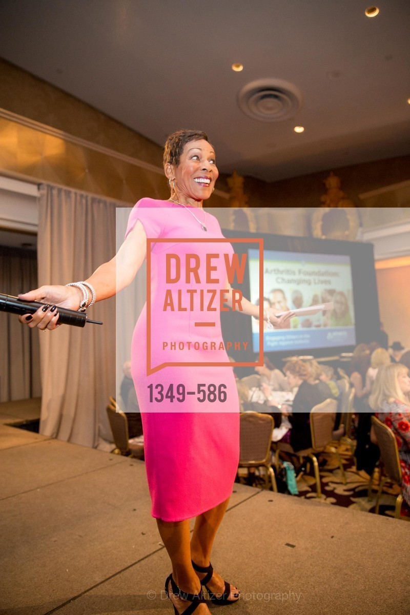 Valerie Coleman Morris, 2014 Bay Area ARTHRITIS AUXILLIARY Benefit & Fashion Show, US, October 2nd, 2014,Drew Altizer, Drew Altizer Photography, full-service agency, private events, San Francisco photographer, photographer california