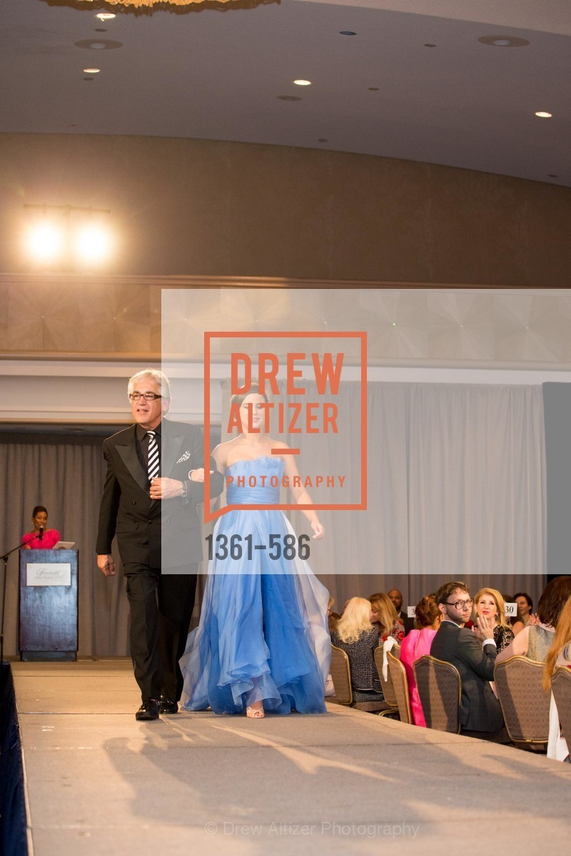 Brooke Christian, 2014 Bay Area ARTHRITIS AUXILLIARY Benefit & Fashion Show, US, October 1st, 2014,Drew Altizer, Drew Altizer Photography, full-service agency, private events, San Francisco photographer, photographer california