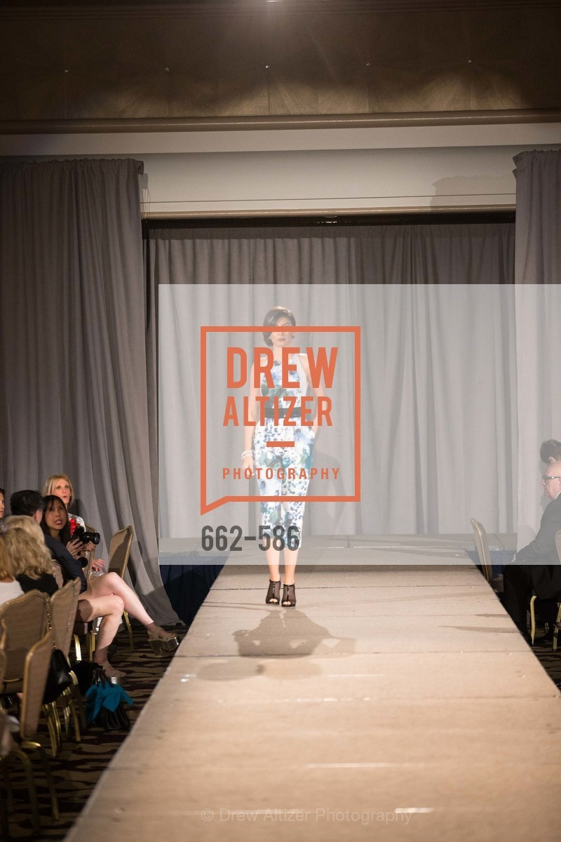 Fashion Show, 2014 Bay Area ARTHRITIS AUXILLIARY Benefit & Fashion Show, US, October 2nd, 2014,Drew Altizer, Drew Altizer Photography, full-service event agency, private events, San Francisco photographer, photographer California