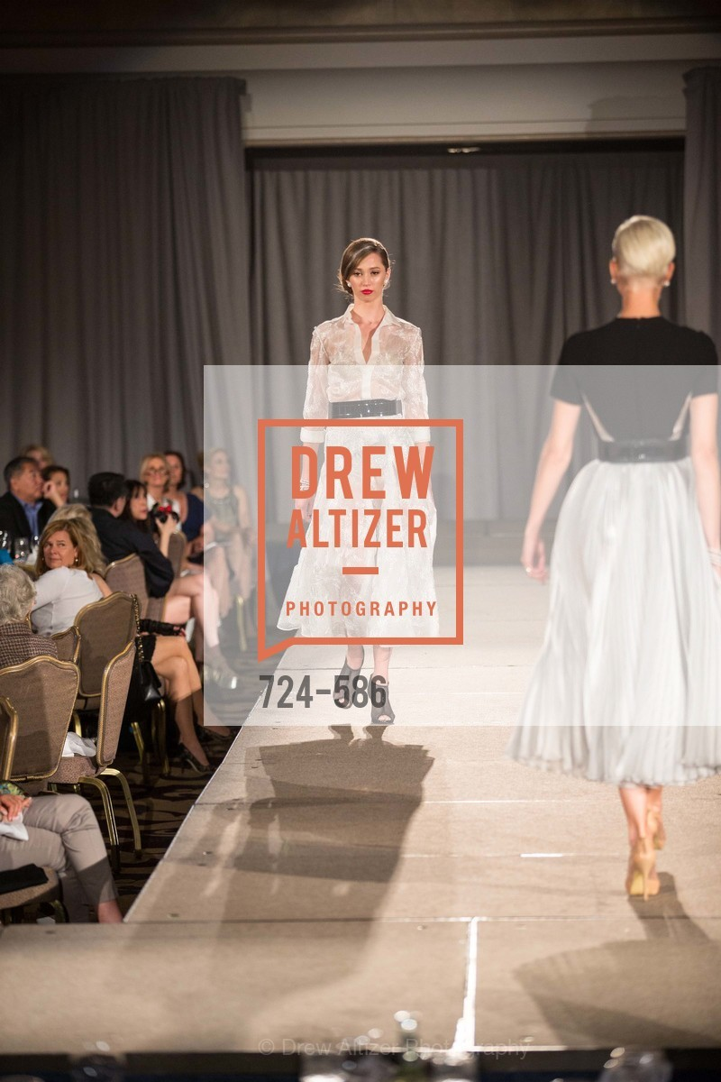Fashion Show, 2014 Bay Area ARTHRITIS AUXILLIARY Benefit & Fashion Show, US, October 2nd, 2014,Drew Altizer, Drew Altizer Photography, full-service agency, private events, San Francisco photographer, photographer california