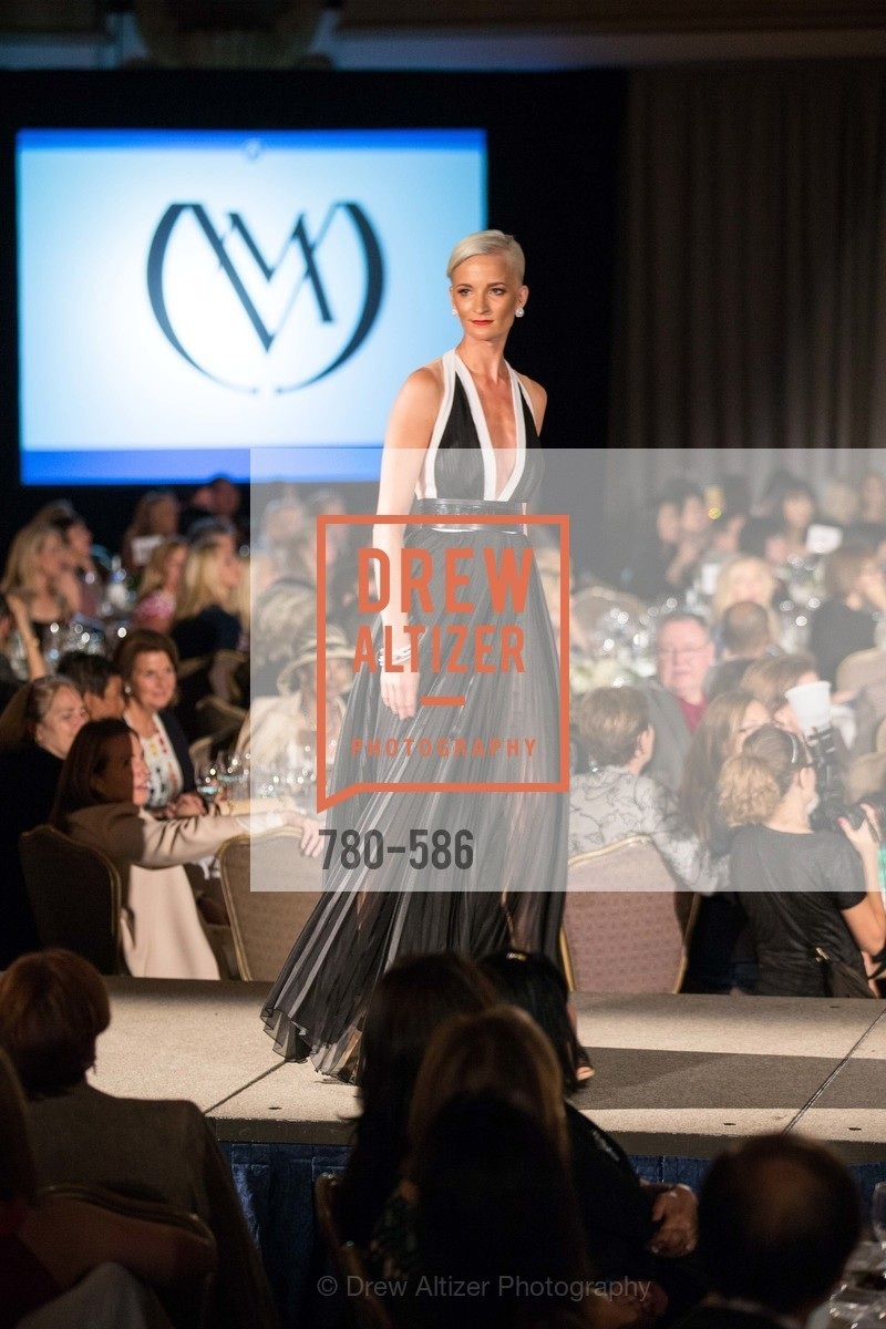 Fashion Show, 2014 Bay Area ARTHRITIS AUXILLIARY Benefit & Fashion Show, US, October 1st, 2014,Drew Altizer, Drew Altizer Photography, full-service agency, private events, San Francisco photographer, photographer california