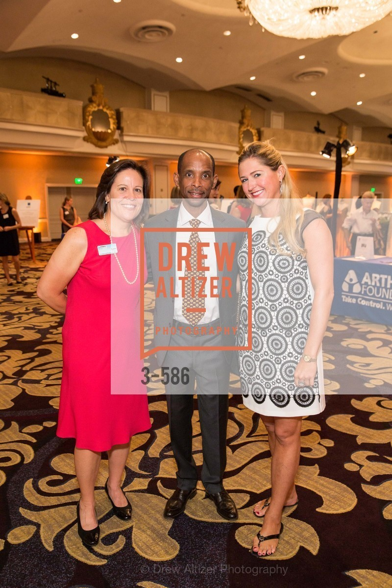 Laura Rossessin, Brian Byrdsong, Chelsey Seippel, 2014 Bay Area ARTHRITIS AUXILLIARY Benefit & Fashion Show, US, October 1st, 2014,Drew Altizer, Drew Altizer Photography, full-service agency, private events, San Francisco photographer, photographer california