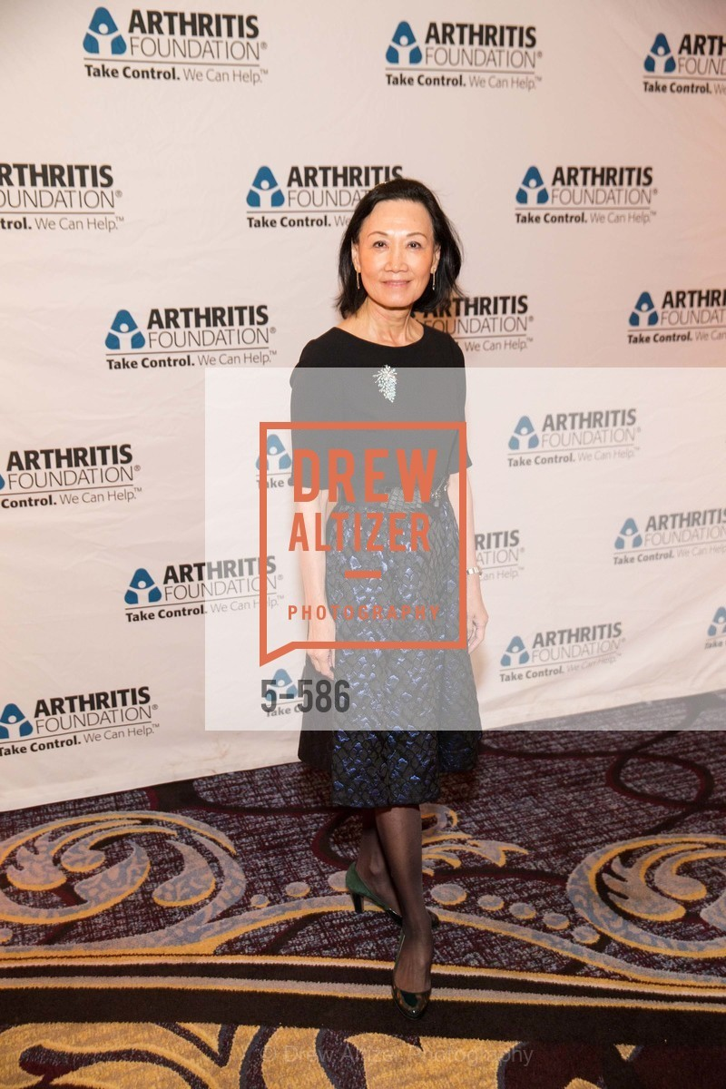 Iris Chan, 2014 Bay Area ARTHRITIS AUXILLIARY Benefit & Fashion Show, US, October 2nd, 2014,Drew Altizer, Drew Altizer Photography, full-service event agency, private events, San Francisco photographer, photographer California