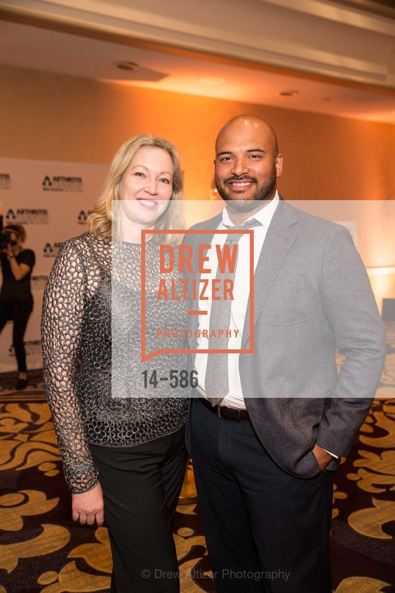 Betsy Vobach, Samil Rivera, 2014 Bay Area ARTHRITIS AUXILLIARY Benefit & Fashion Show, US, October 2nd, 2014,Drew Altizer, Drew Altizer Photography, full-service agency, private events, San Francisco photographer, photographer california